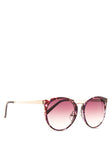 Julia Sunglasses - Caoros - 2