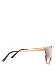 Julia Sunglasses - Caoros - 3