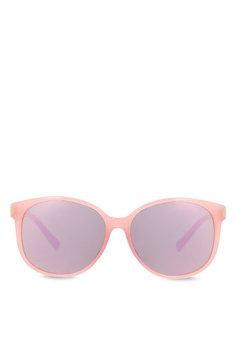 Poppy Sunglasses - Caoros - 1