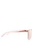 Poppy Sunglasses - Caoros - 3