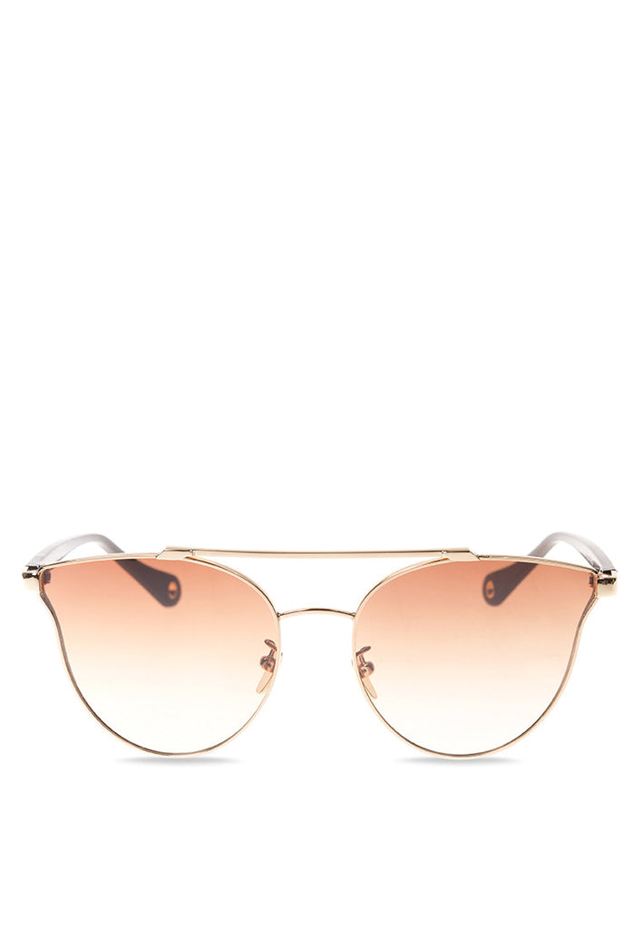 Frieda Sunglasses - Caoros - 1