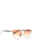 Frieda Sunglasses - Caoros - 2