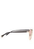 Frieda Sunglasses - Caoros - 3