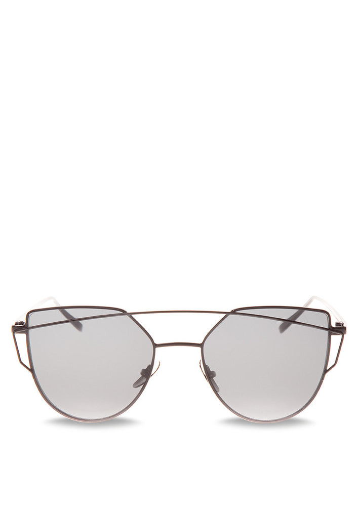 Devon Sunglasses - Caoros - 1