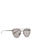 Devon Sunglasses - Caoros - 2