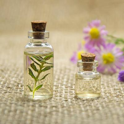 5 reasons why oils are great for your skin