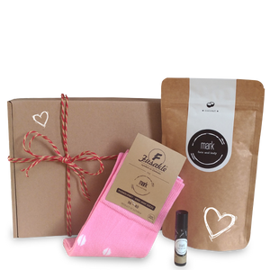 MARK Valentine's Day Gift Set - For HER