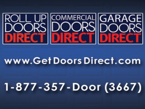 door direct garage roll settlers affordable doors at residential up prices