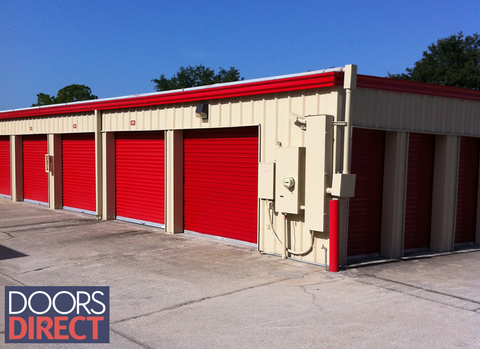 com doors roll garage sales up door shed overhead directgaragedoors direct and barn rollupdoorsdirect