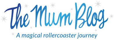 The mum blog review Maximiliano Centini