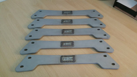 TB Dev Chassis Brace - TB Developments