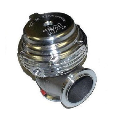 Tial 38mm V Band Wastegate - TB Developments