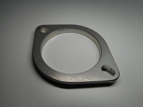"3"" 2 Bolt Flange - TB Developments"