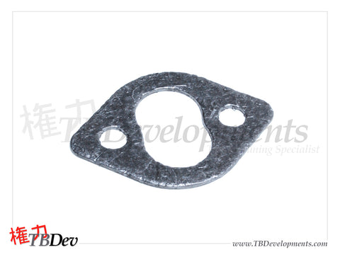 Turbo Water Gasket 16347-88380 - TB Developments