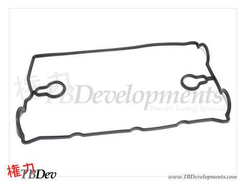 Camcover Gasket, 11213-88480 - TB Developments