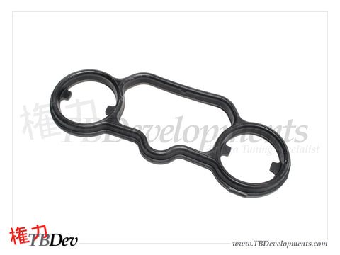 Camcover Gasket, 11214-88480 - TB Developments
