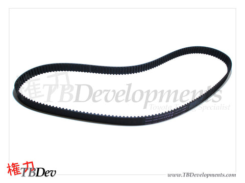 Timing Belt, 13568-YZZ09 - TB Developments