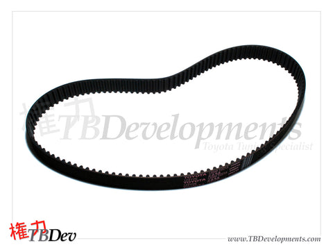 Timing Belt, 13568-YZZ13 - TB Developments