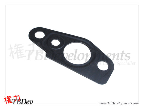 Turbo Oil Gasket, 15471-88580 - TB Developments