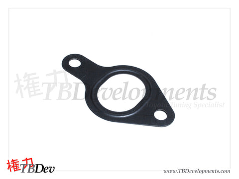Gasket - Heater Return, 16258-88460 - TB Developments