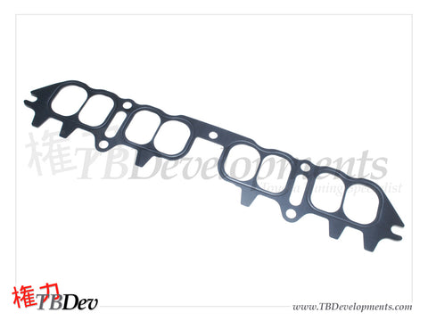 Intake Gasket, 17171-88381 - TB Developments