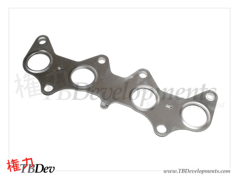 Manifold Gasket, 17173-11040 - TB Developments