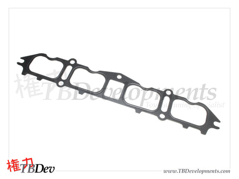 Intake Gasket, 17177-88381 - TB Developments