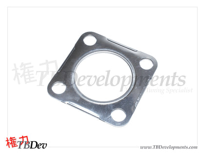 Turbo Gasket, 17278-11031 - TB Developments