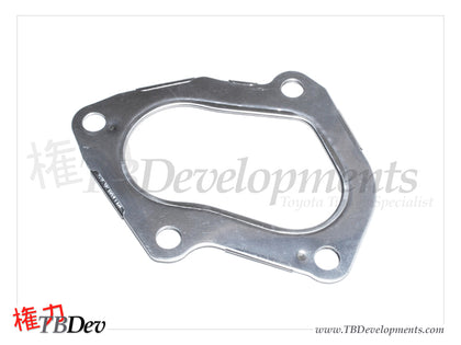 Turbo Gasket, 17279-11010 - TB Developments