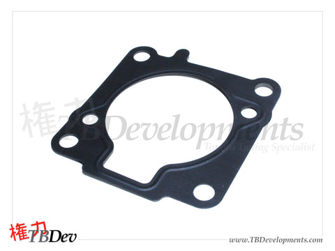 Throttle Body Gasket 22271-88480 - TB Developments