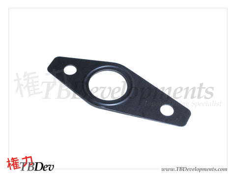 Cold Start Injector Gasket, 23293-88381 - TB Developments