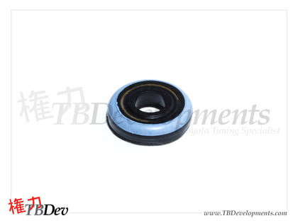 Washer - Bolt Sealing, 90210-06013 - TB Developments