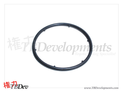 Oil Cooler O Ring, 90301-58002 - TB Developments
