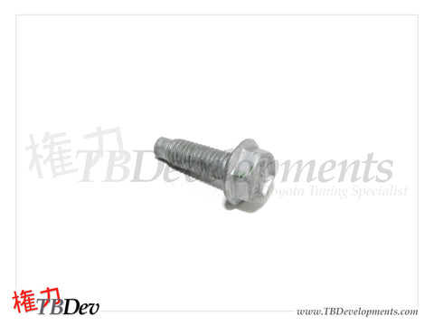 Bolt, 91513-K0620 - TB Developments