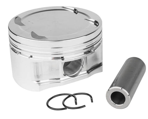 CP Pistons - TB Developments