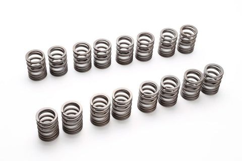 HKS Valve Springs - TB Developments