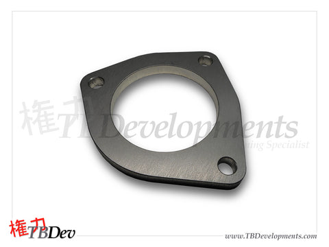 Soarer Flange - TB Developments