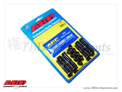 ARP Conrod Bolt - TB Developments
