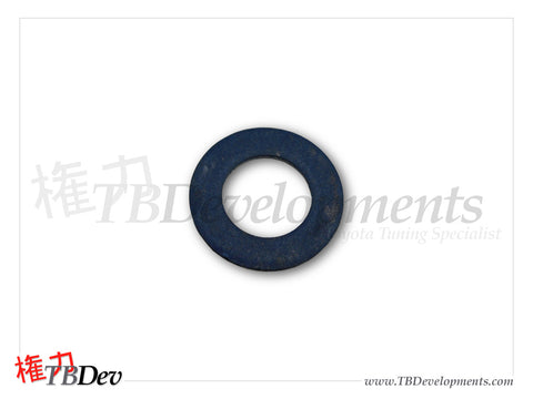 Sump Plug Gasket 90430-12031 - TB Developments
