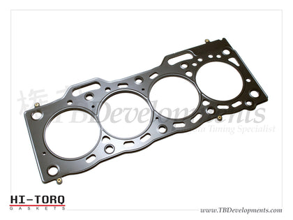 Hi-Torq Head Gasket - TB Developments