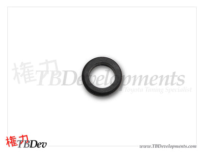 Fuel Injector Insulator, 23291-75010 - TB Developments