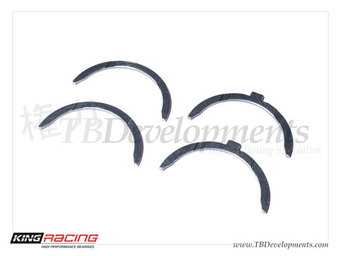 King Race Bearings - Thrust - TB Developments