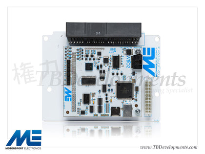 "ME442 Standalone ""Plug-n-Play"" ECU - TB Developments"