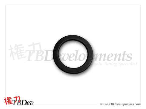 Gasket for Oil Cooler, 15785-35010 - TB Developments