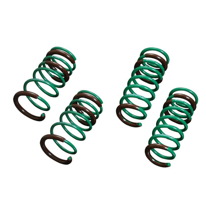 Tein S.Tech Spring Kit - TB Developments