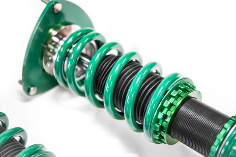 Tein Coilovers - TB Developments