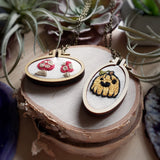 pretty in shop pretty in skulls collection jewelry