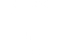 Twig & Barry's Apparel Co.