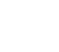 Twig & Barry's Apparel Company