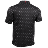 2UNDR The Tourist Buttondown - Free4All